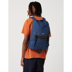 Patagonia Arbor Classic Backpack (25L) - Classic Navy Blue found on Bargain Bro UK from URBAN EXCESS LTD: UrbanExcess.com / Article-London.com