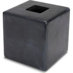 Noir Bath Accessories