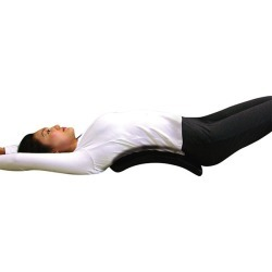 Lumbar Back Stretcher found on Bargain Bro India from Relax The Back for $39.00