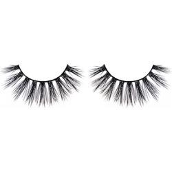 Baddie B Lashes - #plastic False Eyelashes found on Bargain Bro UK from FalseEyelashes.co.uk