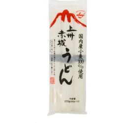 Akagi Dried Udon Noodles