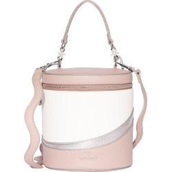 Katy Perry Handbags Sense in Mink