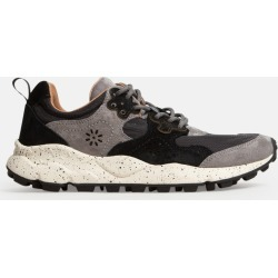 Flower Mountain Yamano 2 Trainer (2015293020A01) - Black/White Dot found on MODAPINS from Article for USD $218.57