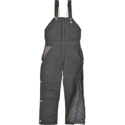 Dickies found on Bargain Bro Philippines from Gemplers for $99.97