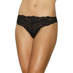 Calvin Klein Women Surreal Thong found on MODAPINS from Freshpair for USD $26.00