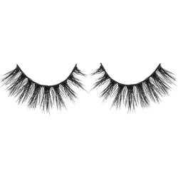 Bliss Eyelashes #122 False Eyelashes found on Bargain Bro UK from FalseEyelashes.co.uk