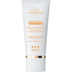 Institut Esthederm Photo Regul Face Cream found on Makeup Collection from Face the Future for GBP 60.88