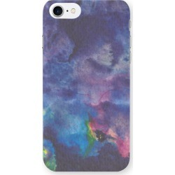 iPhone Case - Abstract Heavens Above in Blue/Purple by VIDA Original Artist found on Bargain Bro Philippines from SHOPVIDA for $35.00