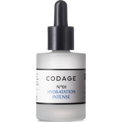 CODAGE Serum No.1 Intense Moisturizing Serum found on Makeup Collection from Face the Future for GBP 71.09