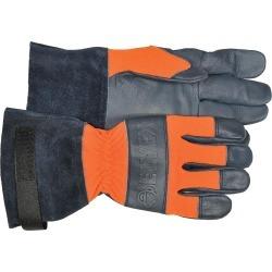 Chain Saw Pro-Gloves, M