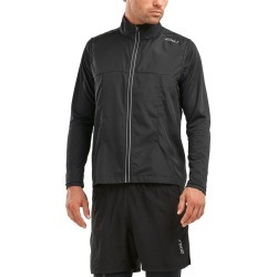 2XU XVENT Run Vest - Men's found on MODAPINS from The Last Hunt for USD $47.18
