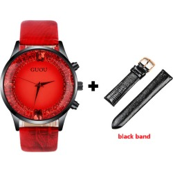 Costbuys  Women's Watches Ladies Bracelet Watches - Type 1 / Costbuys found on Bargain Bro India from cost buys for $119.99