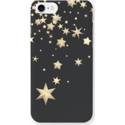 iPhone Case - Golden Stars 3 in Brown/Green/Yellow by VIDA Original Artist found on Bargain Bro Philippines from SHOPVIDA for $35.00