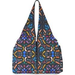 Studio Bag - Rubino Colorful Glass by Tony Rubino Original Artist found on Bargain Bro India from SHOPVIDA for $120.00