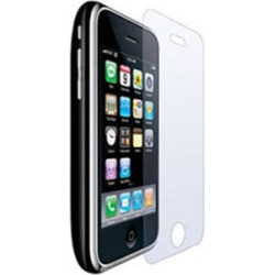 Screen Protector For Iphone 3G Matt found on Bargain Bro India from Simply Wholesale for $23.11