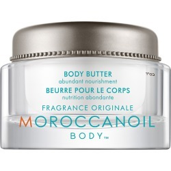 Mini Body Butter Fragrance Originale found on MODAPINS from Bluemercury, Inc. for USD $20.00