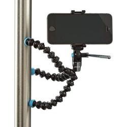 Joby GripTight GorillaPod Video Tripod for Smartphones