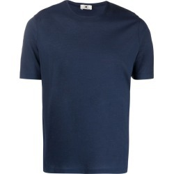 Kired T-shirts and Polos Blue found on MODAPINS from Baltini for USD $162.00