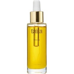 Prana Face Oil found on MODAPINS from AHAlife Holdings Inc. for USD $102.00