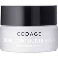 CODAGE Eye Contour Cream found on Makeup Collection from Face the Future for GBP 70.03