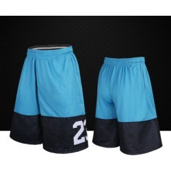 Costbuys  Basketball Shorts Men Loose Plus Size Quick Dry Breathable Soft Comfortable Sport Shorts Mens Running Training Gym Sho