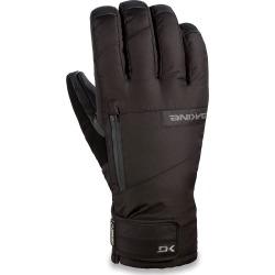 Dakine Titan Short Gore-Tex Glove found on MODAPINS from The Last Hunt for USD $41.50