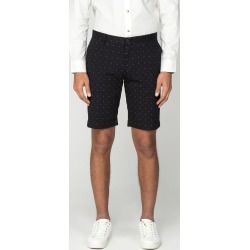 Ben Sherman Printed Dobby Short - Men's found on MODAPINS from The Last Hunt for USD $24.46