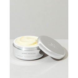 Supreme Restructure Firming Moisturiser found on Makeup Collection from FaceGym for GBP 108.94