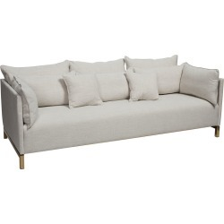 Prichard 3.5 Seater Sofa found on Bargain Bro Philippines from interiors online AU for $3513.71