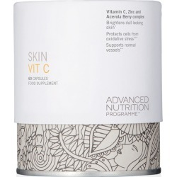 Advanced Nutrition Programme Skin Vit C found on Bargain Bro UK from Face the Future