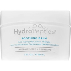 HydroPeptide Soothing Balm found on Makeup Collection from Face the Future for GBP 38.64