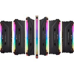 Corsair Vengeance RGB PRO 16GB DDR4 3200MHz C16 Gaming Memory