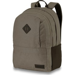 Dakine Byron Backpack 22L found on MODAPINS from The Last Hunt for USD $34.18
