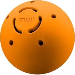 MojiHeat Large Massage Ball Sports Medicine