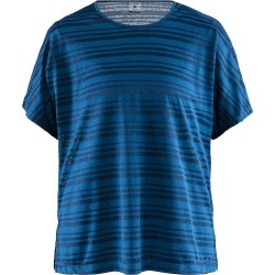 Craft Charge Short Sleeve Tee - Women's found on MODAPINS from The Last Hunt for USD $17.19