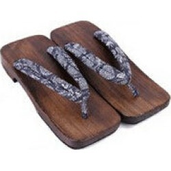 mens slippers  sandals and slippers