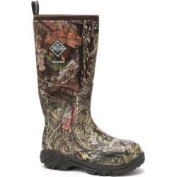 Men's Arctic Pro Mossy Oak Boot | 5 | The Original Muck Boot Company
