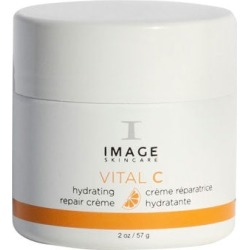 Image Skincare Vital C Hydrating Repair Creme found on Bargain Bro UK from Face the Future