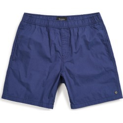 Brixton Steady Elastic WB Short - Men's found on MODAPINS from The Last Hunt for USD $23.11