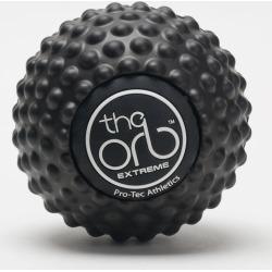 Pro-Tec Orb Extreme Sports Medicine
