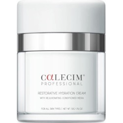 Calecim Professional Restorative Hydration Cream found on Makeup Collection from Face the Future for GBP 160.14