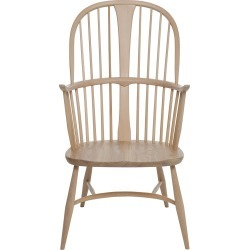 Originals Chairmakers Chair - K - Kvadrat Hallingdal 65 - 0227 found on Bargain Bro Philippines from Shop Horne for $1965.00