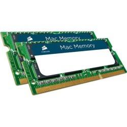 Corsair 16Gb Sodimm Notebook Memory Ram