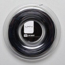 Luxilon LXN Smart 16L (1.25) 660' Reel Tennis String Reels found on Bargain Bro India from Holabird Sports for $289.95