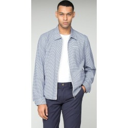 Ben Sherman Archive Jacket - Men's found on MODAPINS from The Last Hunt for USD $57.50