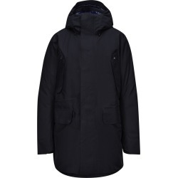 Save the Duck Hero Winter Hooded Coat - Men's