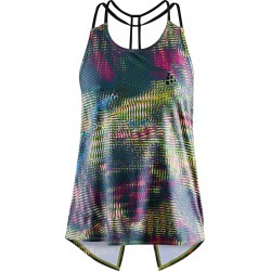 Craft UNMTD Strap Singlet - Women's found on MODAPINS from The Last Hunt for USD $31.99