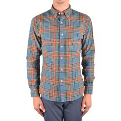 RALPH LAUREN Shirts found on Bargain Bro from Baltini for USD $118.56