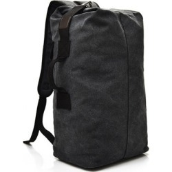 07610fe3b8e0 Costbuys large capacity travel shoulder bag outdoor sports bag  multi-functional military canvas backpack -