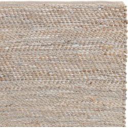 Rug Nattika found on Bargain Bro UK from urbanara UK